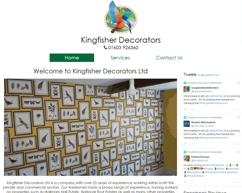 www.kingfisherdecoratorsltd.co.uk