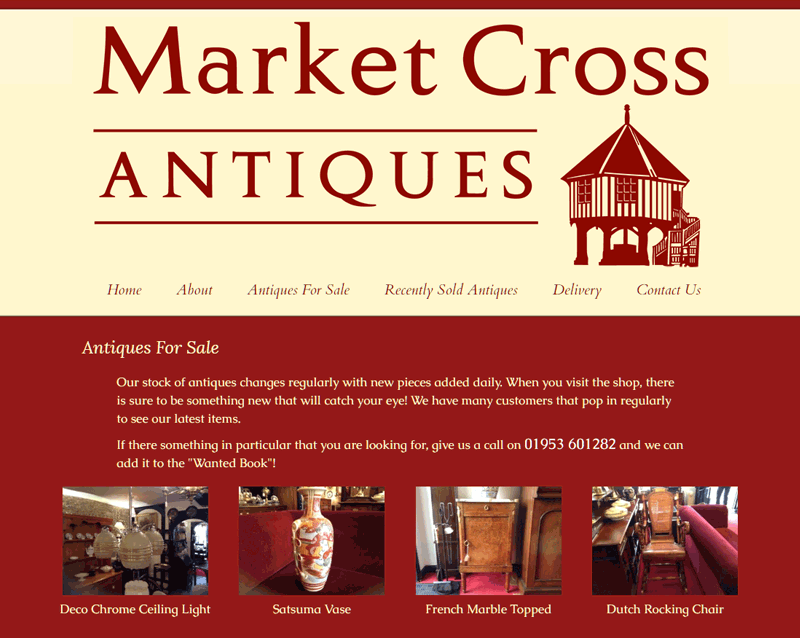 www.marketcrossantiques.co.uk