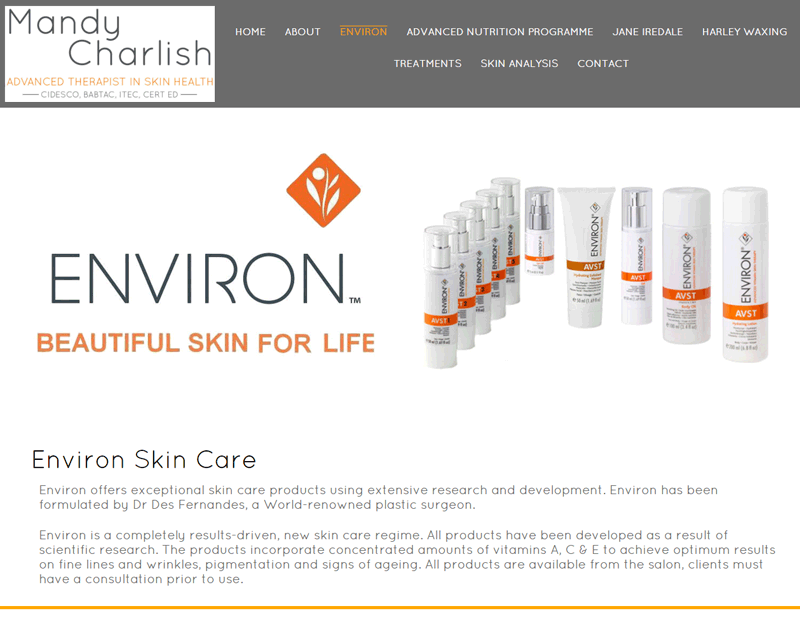www.skinhealthnorwich.co.uk